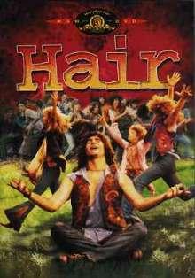Musical Hair Deutschland