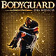 Musical Bodyguard
