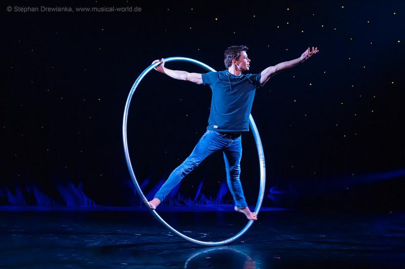 Bildergebnis für jonas witt akrobatik