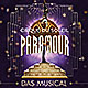 Musical Paramour