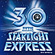 Musical Starlight Express
