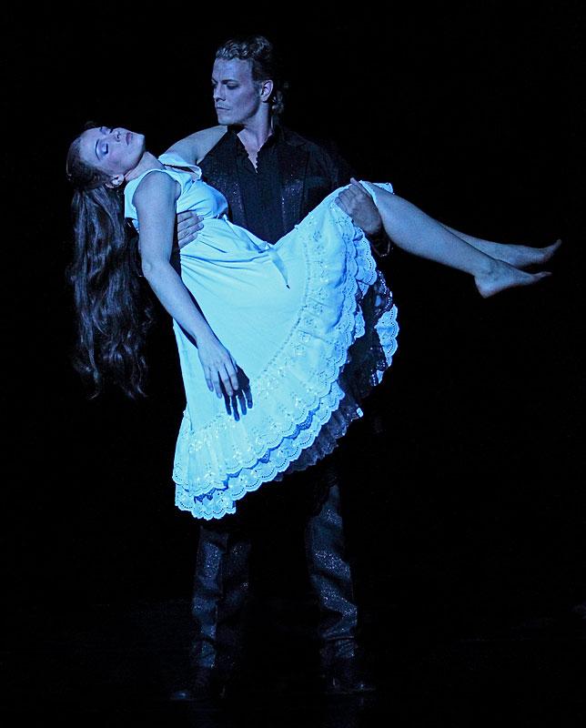 08das musical elisabethtourneeproduktion2011 2012annemieke van