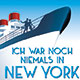 Musical Ich war noch niemals in New York