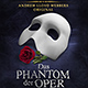 Musical Das Phantom der Oper